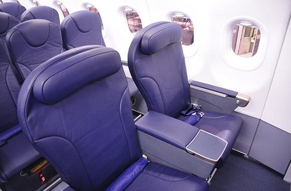 Photo: Spirit Airlines