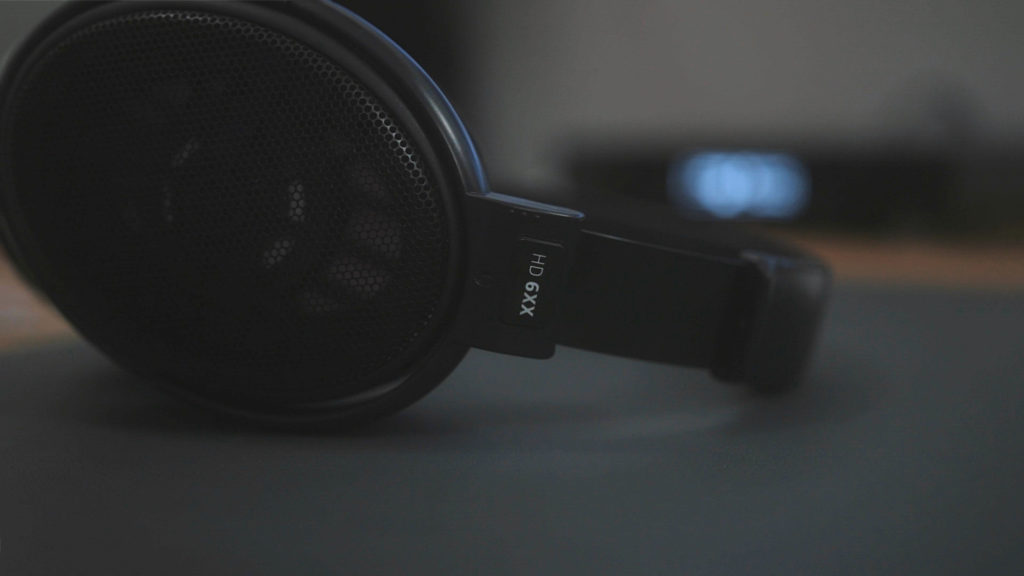 earphone tools for a focused workspace